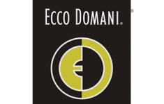 eco_domani