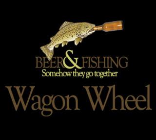 wagonwheel320