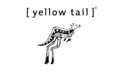 yellow_tail