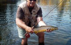 big_laramie_river_2