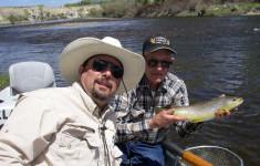 fishing_license