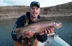 fishing_license_1