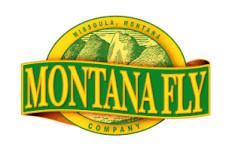montana_fly