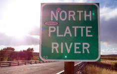 northplatte3