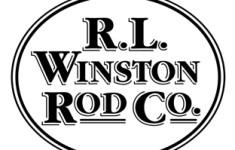 rl_winston