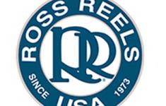 ross_reels