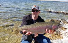 wade_fishing_3