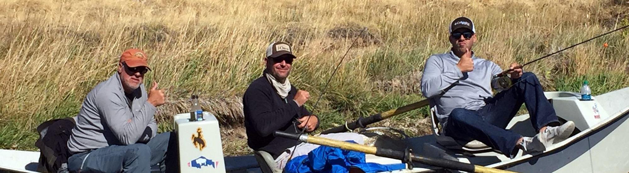banner_image_corporate_fishing