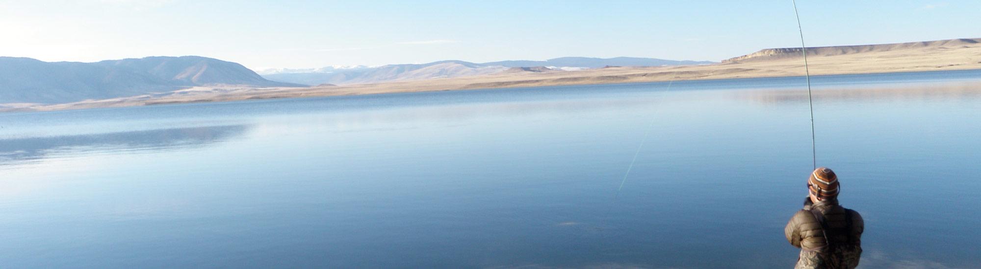 banner_image_laramie_plains_lakes