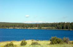 lake_owen